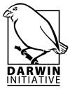 Darwin Initiative