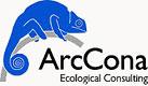 ArcCona
