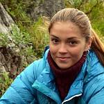 Nastya Sestnova