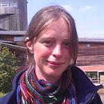 Liz Mackley