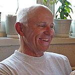 Pavel Tomkovich