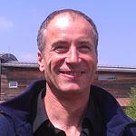 Richard Hesketh