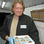 Roland Digby