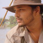 Sayam Chowdhury (Assistant Coordinator)